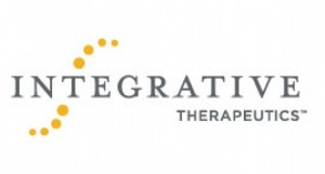 Integrative-Therapeutics-Logo-680x365
